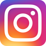 instagram for mad moguls podcast - justin young - icon