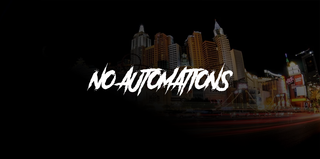 no-automations-blog-image